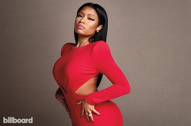 nicki-minaj-bb38-fea-2015-billboard-650