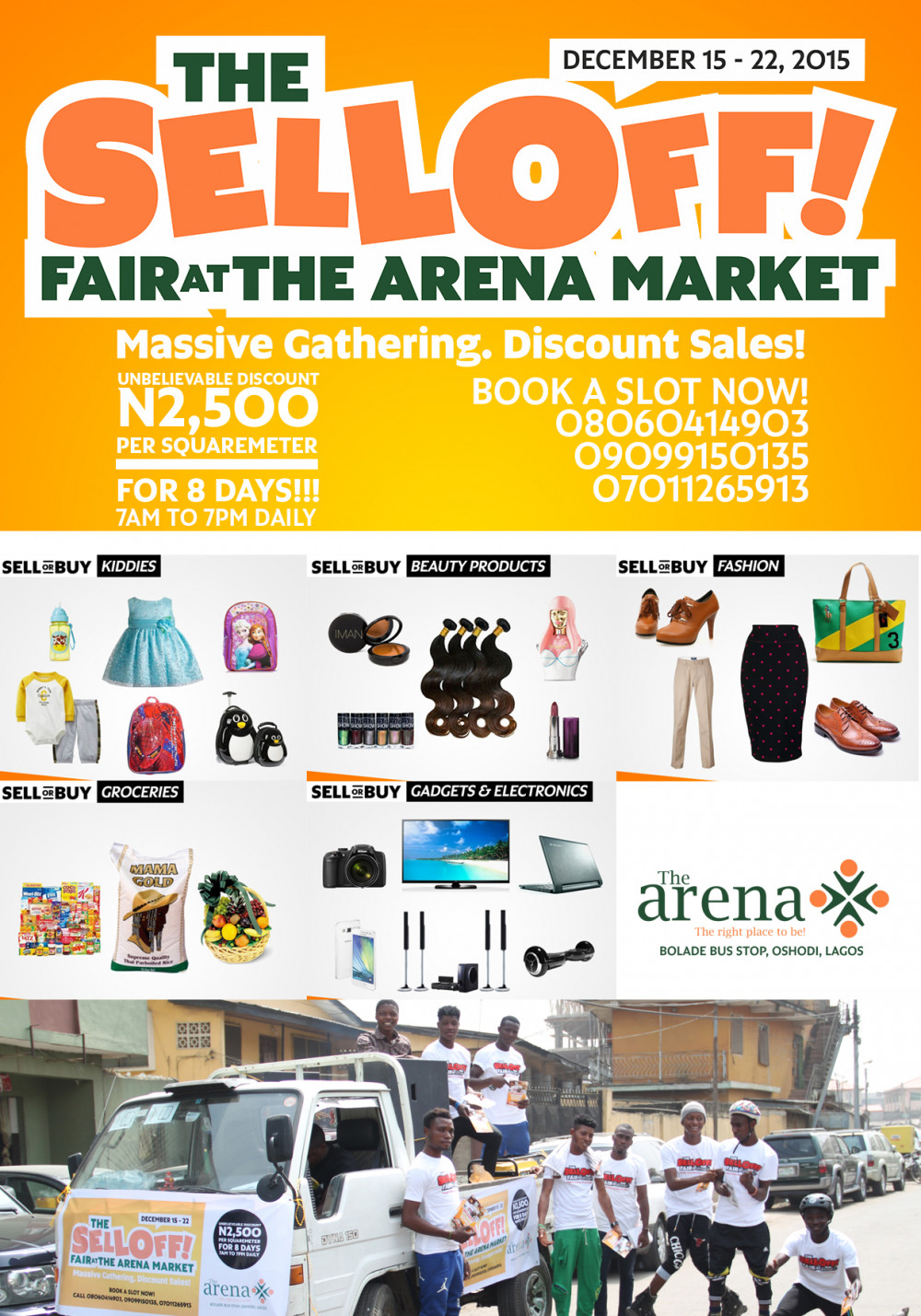 got products to sell this christmas then don t miss the sell off got products to sell this christmas then don t miss the sell off fair 15th 22nd