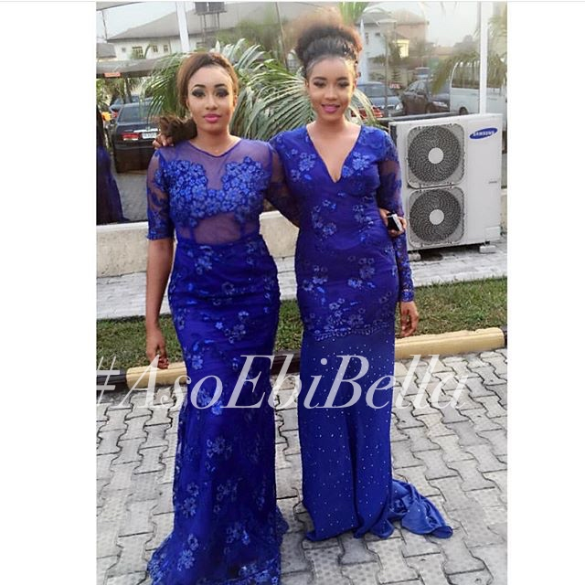 outfits by @ifeomaosama_bespoke