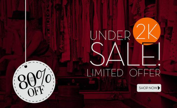 sale_under2k_01