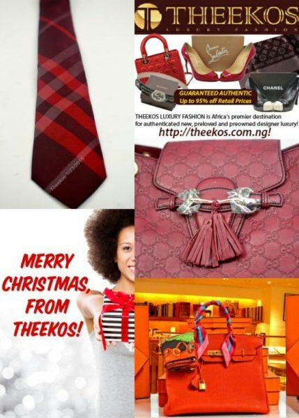 theekos giveaway