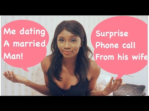 Dating Etiquette The Call