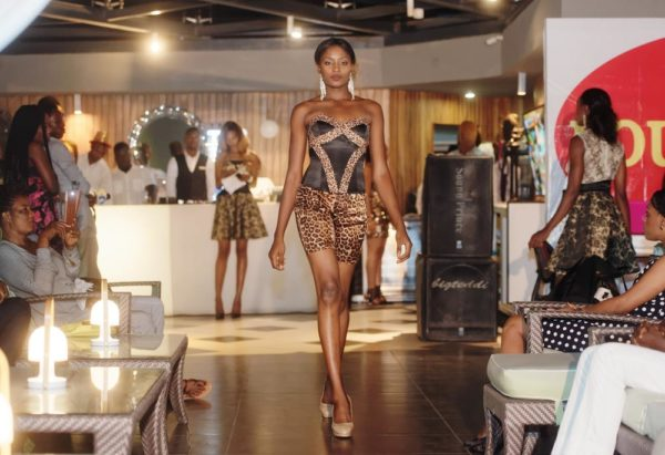 10 Frank Osodi by Couture Bunor collection showcasing at LoudNProudLive Luxury Edition