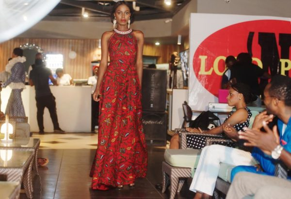 11 Frank Osodi at LoudNProudLive Luxury Edition