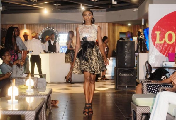 12 Frank Osodi showcasing Bunor Couture at LoudNProudLive NYE Luxury Edition