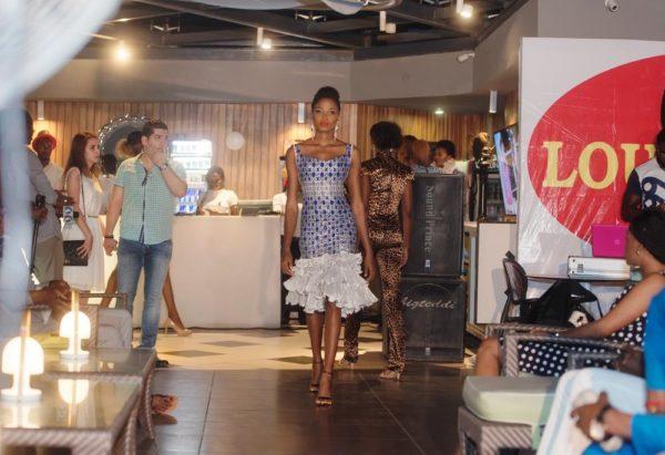 13 Frank Osodi Bunor couture piece