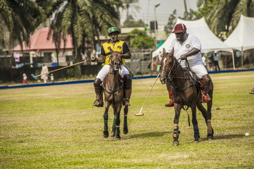 2016 Port Harcourt Polo Tournament Sponsored byStudio 24 - BellaNaija - Januray2016001