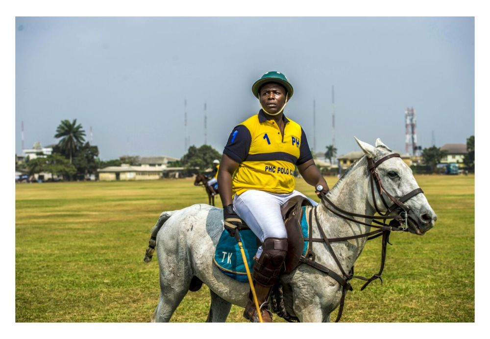 2016 Port Harcourt Polo Tournament Sponsored byStudio 24 - BellaNaija - Januray2016002