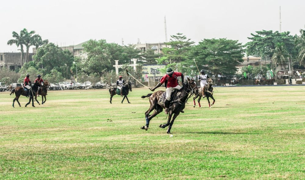 2016 Port Harcourt Polo Tournament Sponsored byStudio 24 - BellaNaija - Januray2016005