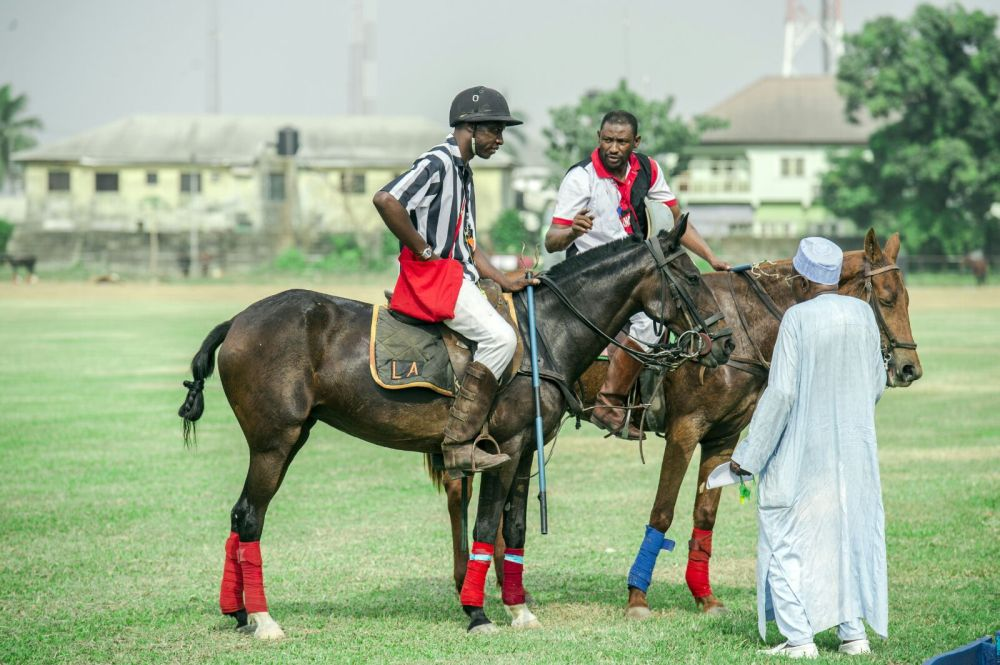 2016 Port Harcourt Polo Tournament Sponsored byStudio 24 - BellaNaija - Januray2016007