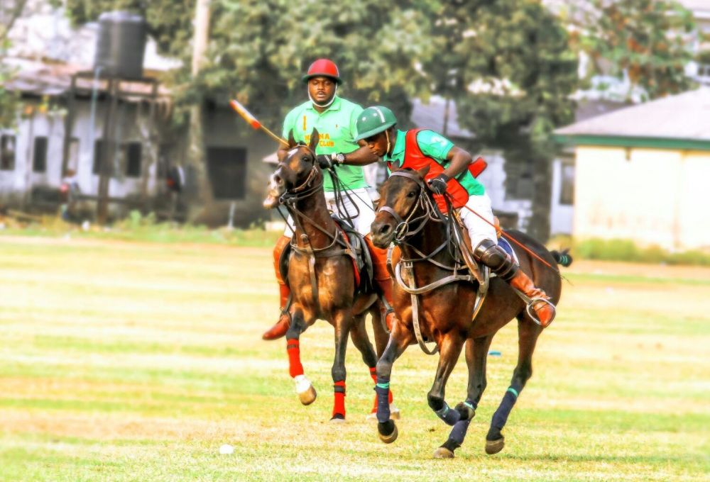 2016 Port Harcourt Polo Tournament Sponsored byStudio 24 - BellaNaija - Januray2016026