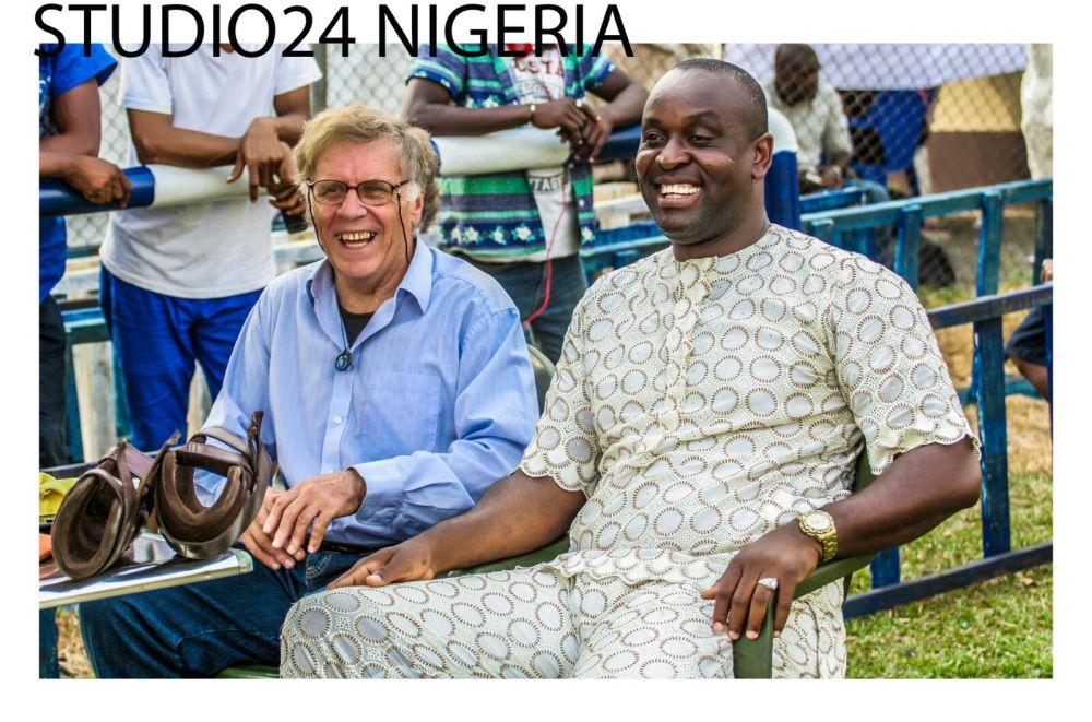 2016 Port Harcourt Polo Tournament Sponsored byStudio 24 - BellaNaija - Januray2016027