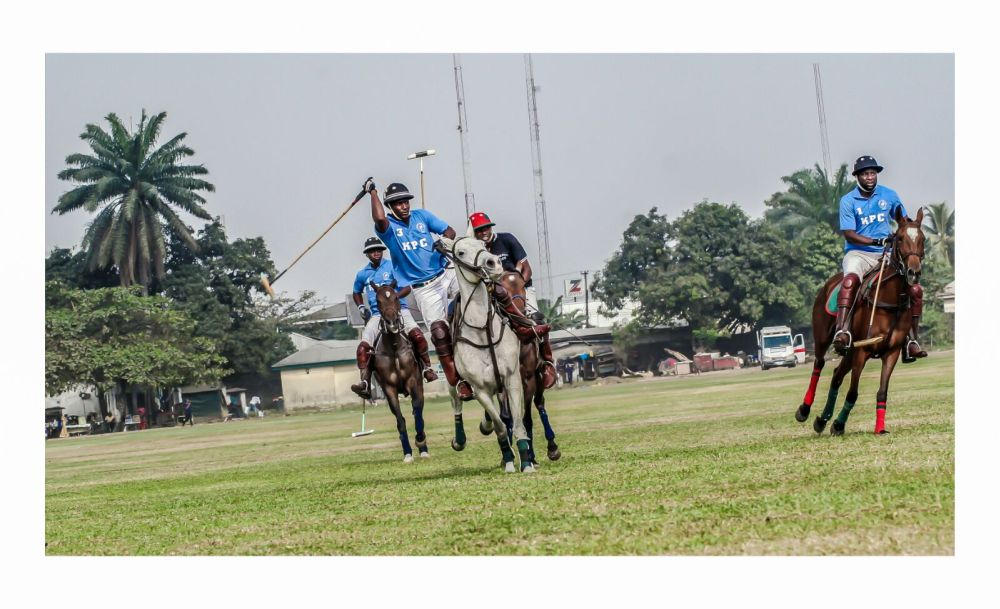 2016 Port Harcourt Polo Tournament Sponsored byStudio 24 - BellaNaija - Januray2016028