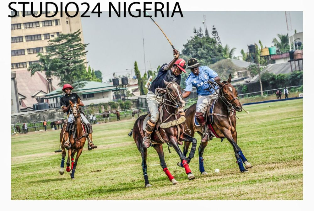 2016 Port Harcourt Polo Tournament Sponsored byStudio 24 - BellaNaija - Januray2016029