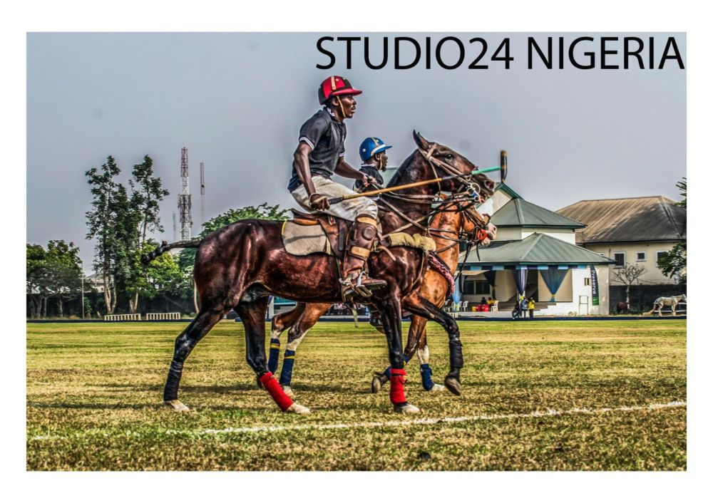 2016 Port Harcourt Polo Tournament Sponsored byStudio 24 - BellaNaija - Januray2016030