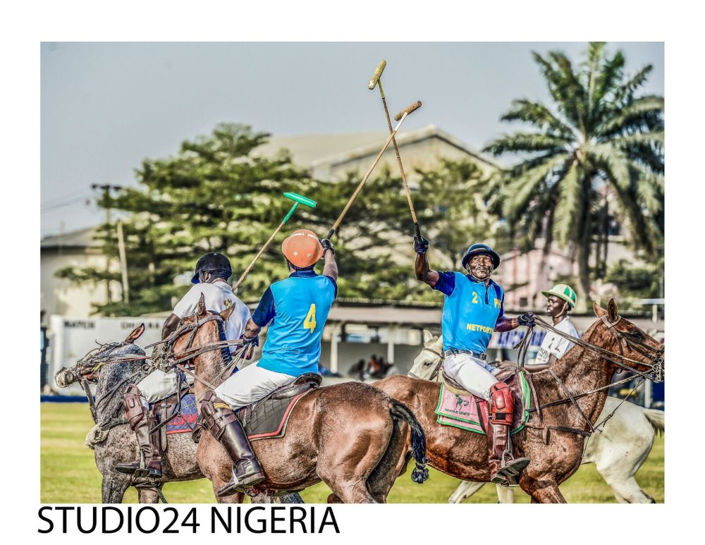 2016 Port Harcourt Polo Tournament Sponsored byStudio 24 - BellaNaija - Januray2016031