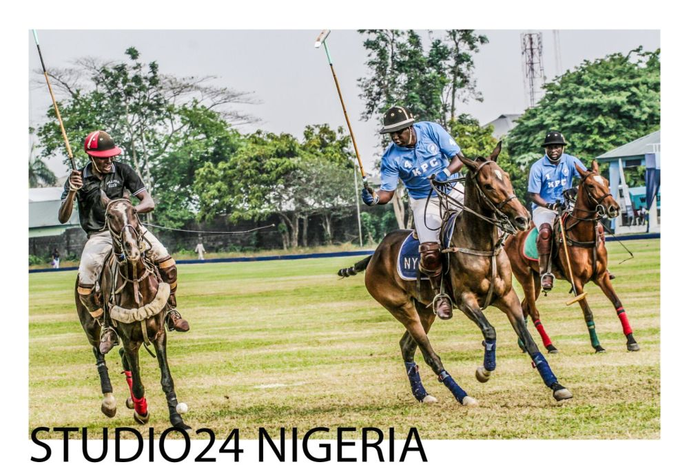 2016 Port Harcourt Polo Tournament Sponsored byStudio 24 - BellaNaija - Januray2016032
