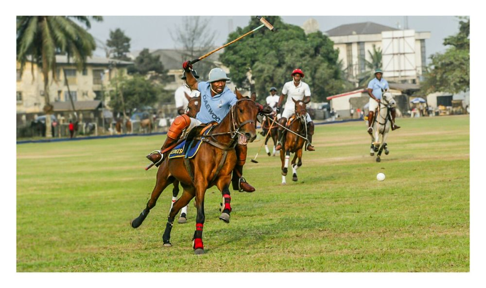 2016 Port Harcourt Polo Tournament Sponsored byStudio 24 - BellaNaija - Januray2016038