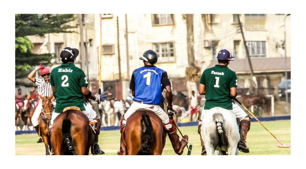 2016 Port Harcourt Polo Tournament Sponsored byStudio 24 - BellaNaija - Januray2016039