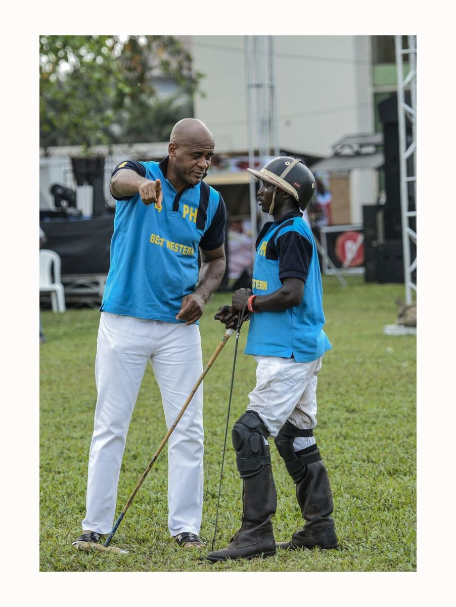 2016 Port Harcourt Polo Tournament Sponsored byStudio 24 - BellaNaija - Januray2016044