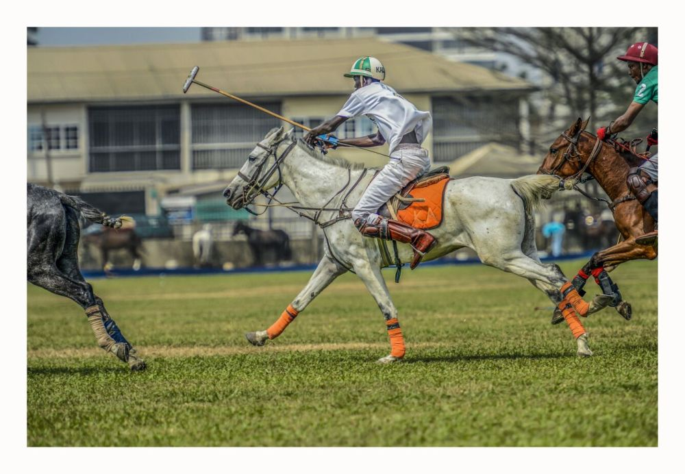2016 Port Harcourt Polo Tournament Sponsored byStudio 24 - BellaNaija - Januray2016057