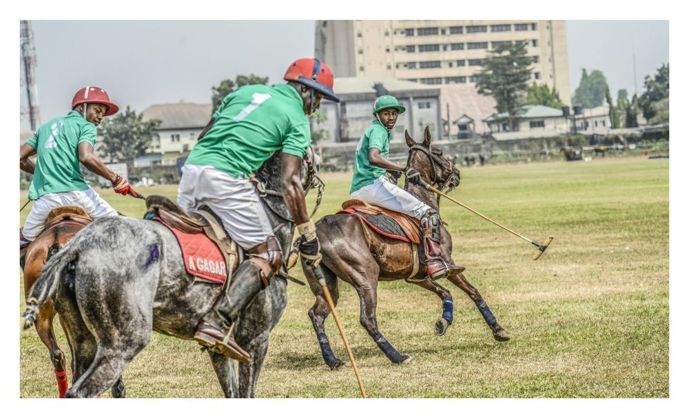 2016 Port Harcourt Polo Tournament Sponsored byStudio 24 - BellaNaija - Januray2016060