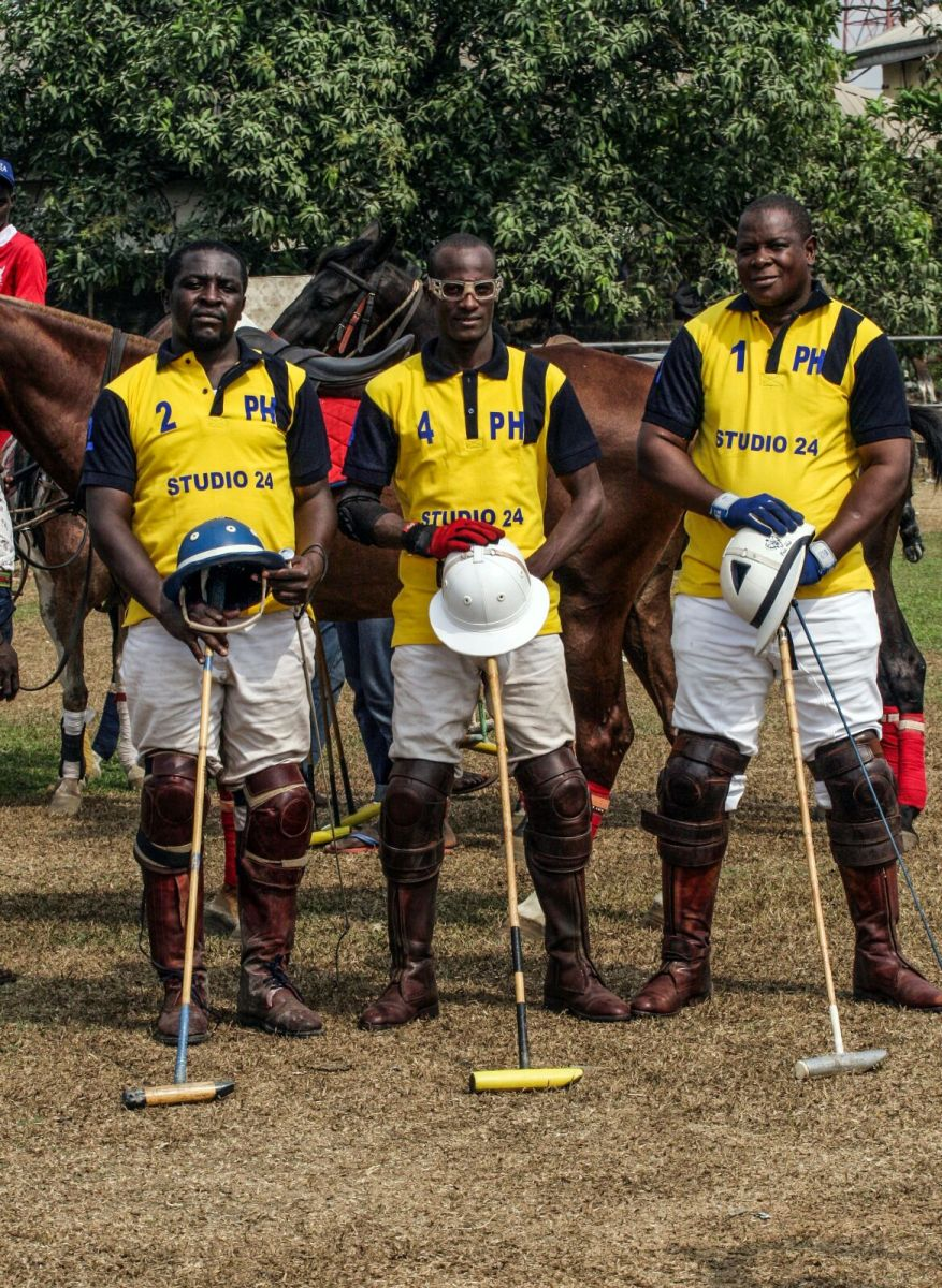 2016 Port Harcourt Polo Tournament Sponsored byStudio 24 - BellaNaija - Januray2016065