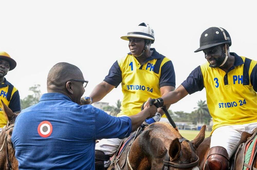 2016 Port Harcourt Polo Tournament Sponsored byStudio 24 - BellaNaija - Januray2016066