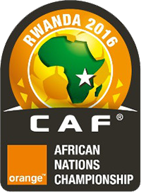 2016_African_Nations_Championship