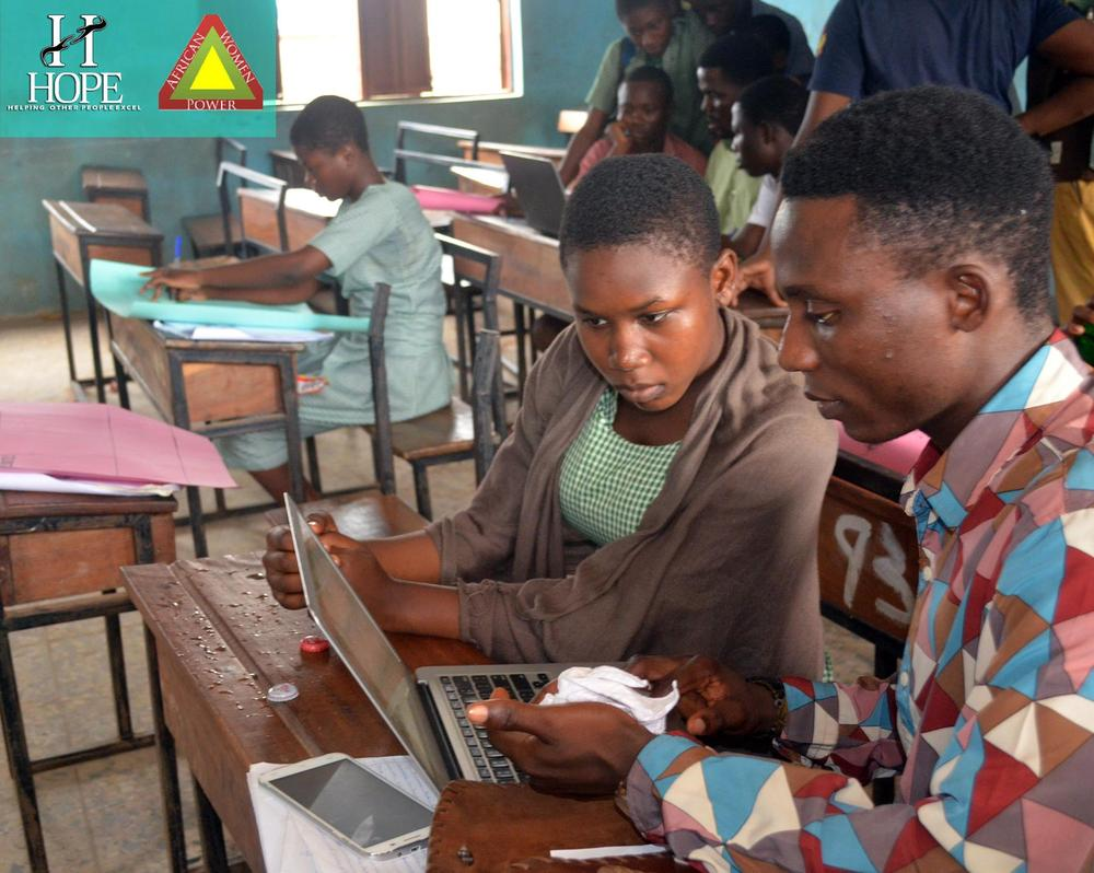 Business Education: Business Education in Nigerian Schools