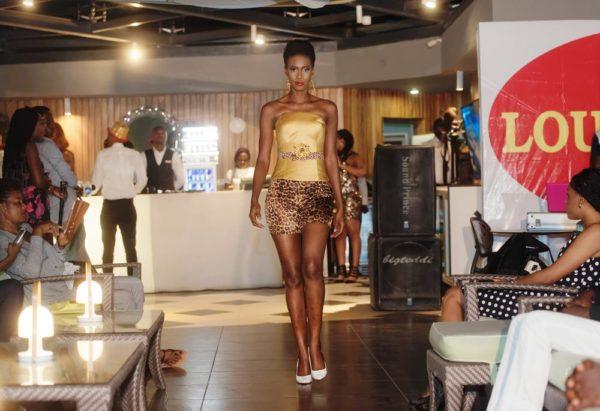 9 Frank Oshodi at LoudNProudLive Luxury Edition