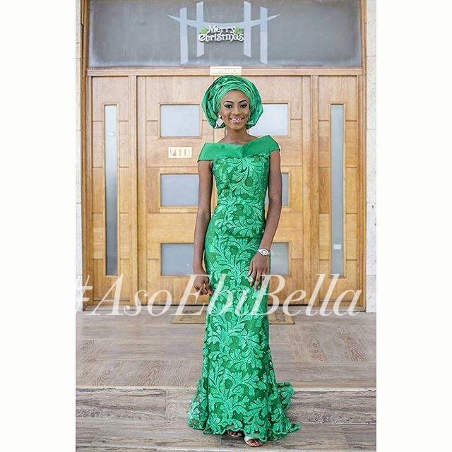 @abolaji__, outfit by @safewudoadol
