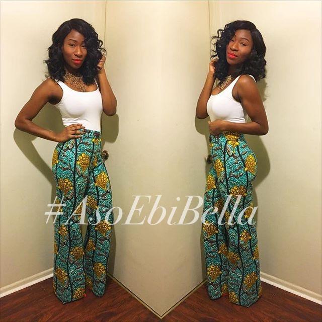 @afrikanbeauty