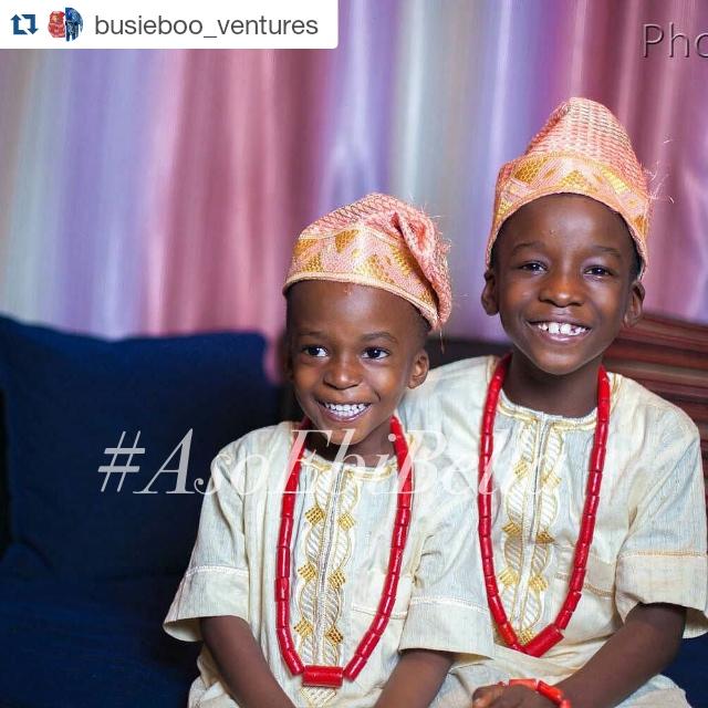 @busieboo_ventures