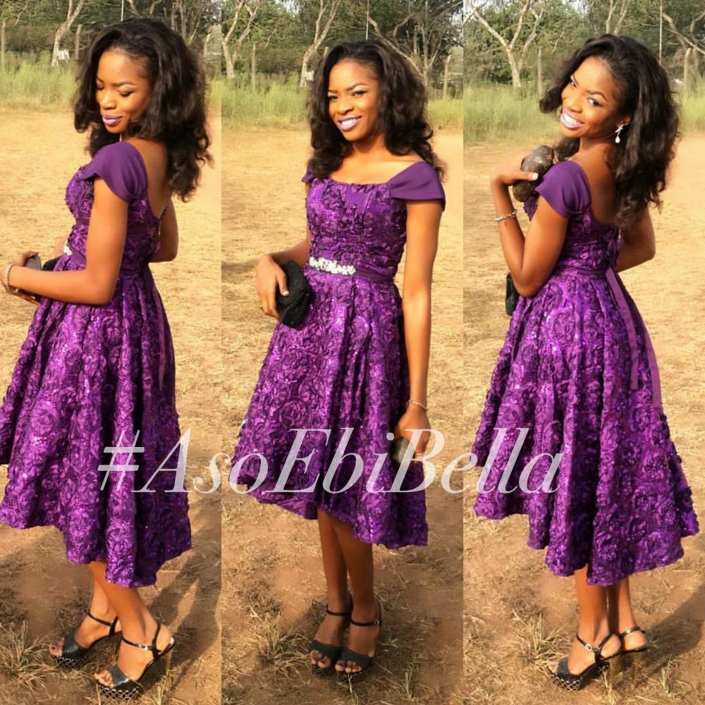 aso ebi bella 2016 edition newhairstylesformen2014