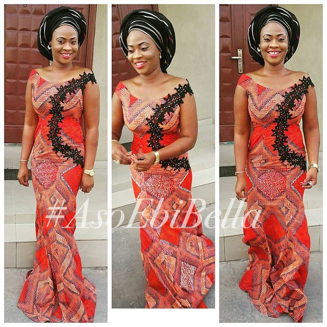 @feferity_girlie in @dunskanidesigns