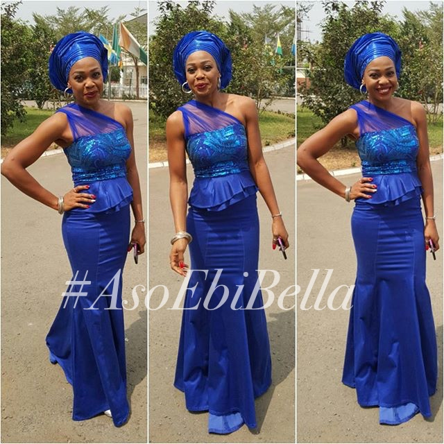 @fitmom33, outfit by @beelicious_by_bee