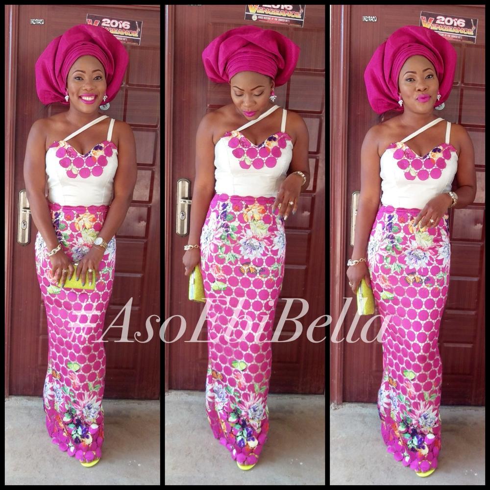 @muzzymuna, dress by @mauchio.stitches