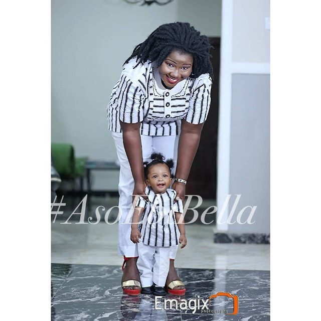 @mz_skindeep and her daughter, @emagixphotography