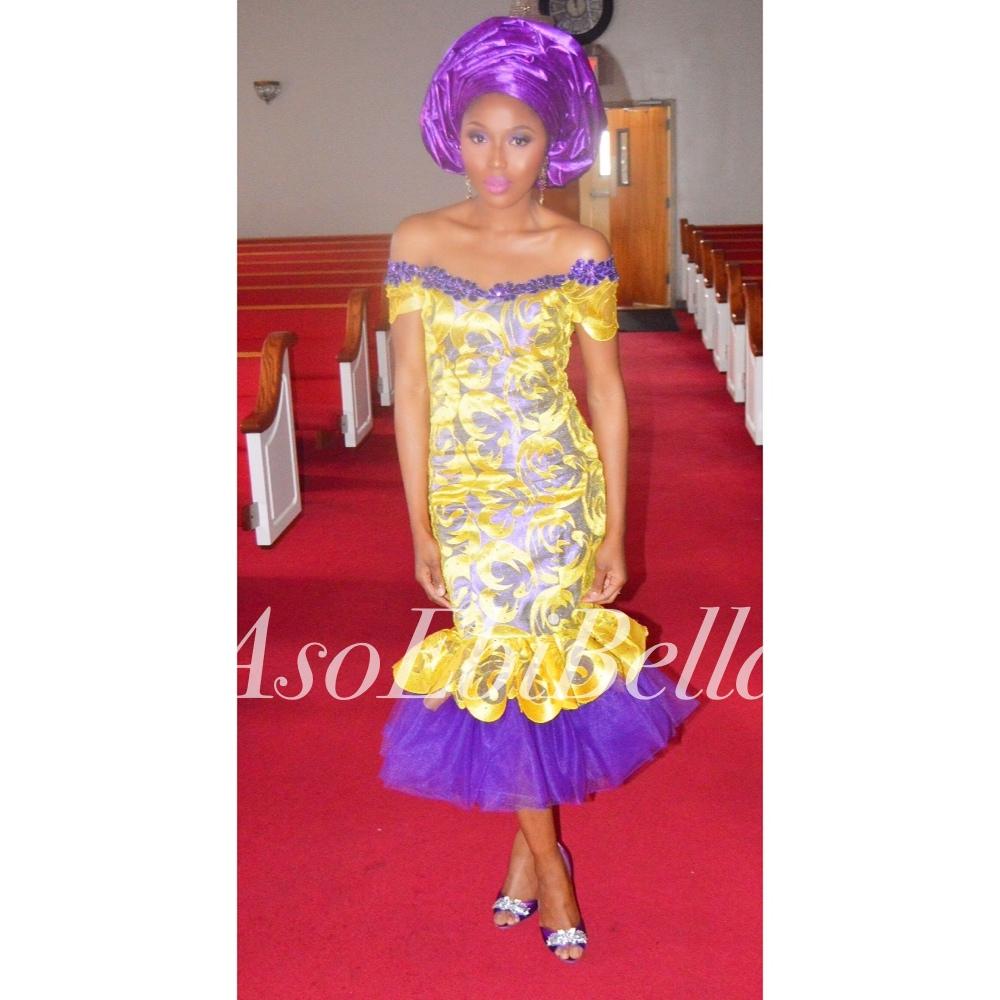 bellanaija weddings presents asoebibella � vol 123