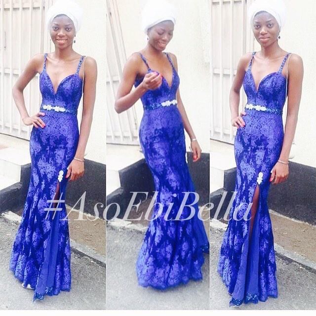 @realtarmar, dress by @inkeedesigns, fabric by @fabricsbykiba