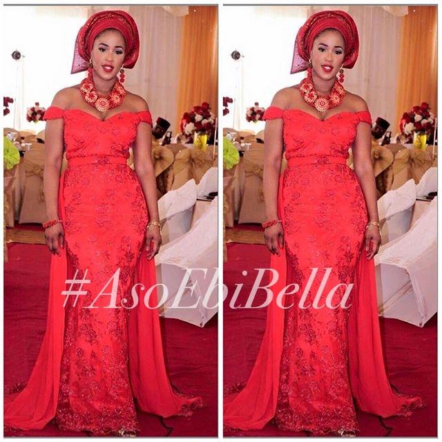 @shellsnaija, makeup @blendbychinny, aso oke @bimmms24, fabric @zinabobina, designer @ekwueme_designs
