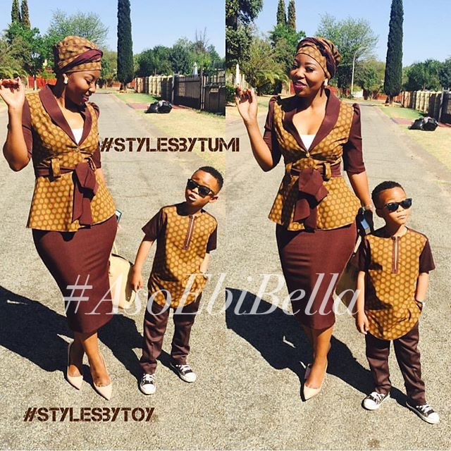 @toy_sbt and @stylesbytumi