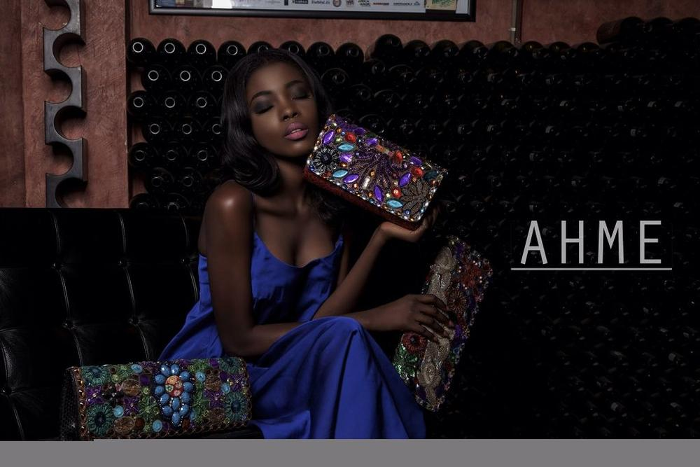 AHME 2016 Advertorial Campaign - BellaNaija - January2016001