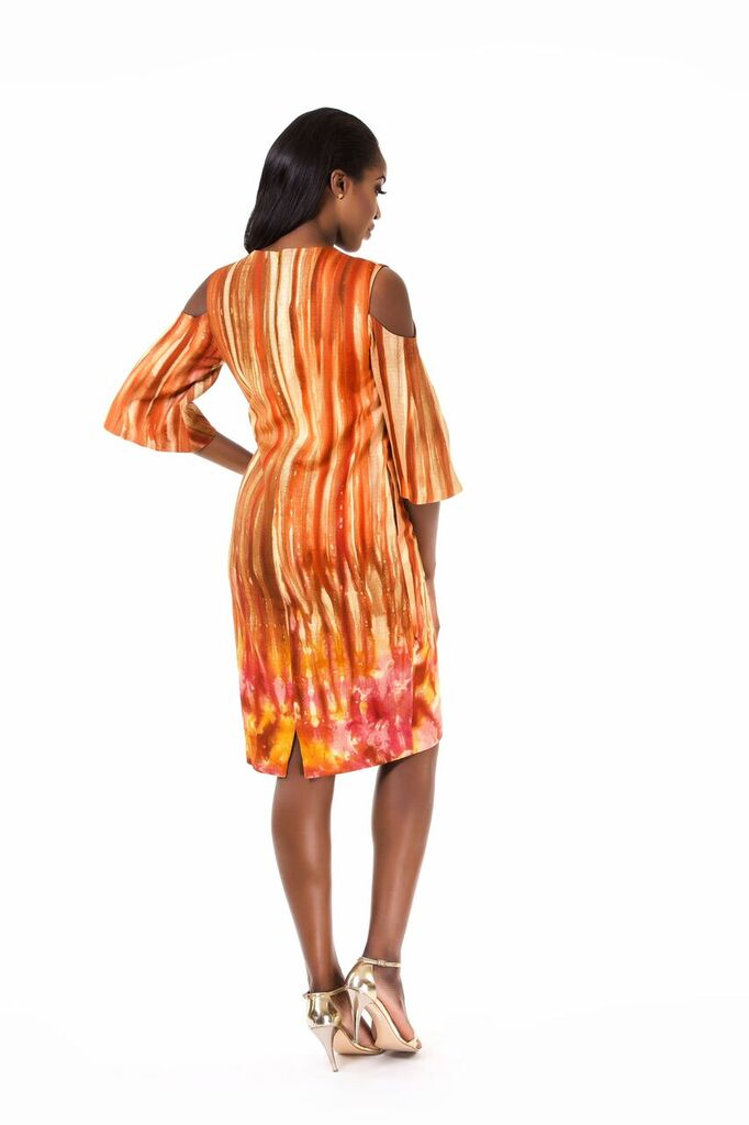 Amede Resort 2016 Art of Colour Collection Lookbook - BellaNaija - January2016002