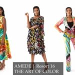 Amede Resort 2016 Art of Colour Collection Lookbook - BellaNaija - January2016043