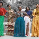 An African City Season 2