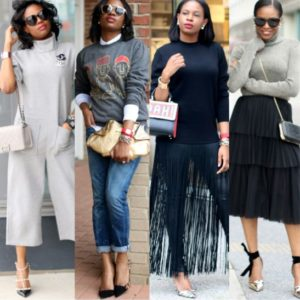 AwedbyMonica Style Tips for 2016 - BellaNaija - January 2016