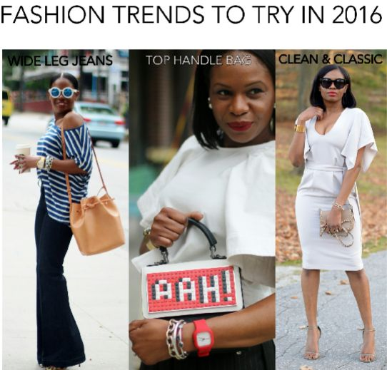 AwedbyMonica Style Tips for 2016 - BellaNaija - January 2016002