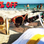 BN Bargains House of Lunettes - Jan 2016